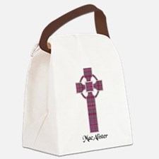 Cross - MacAlister Canvas Lunch Bag