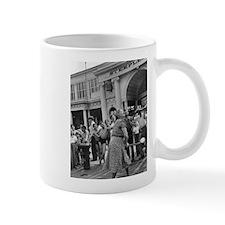 Coney Island Attractions 1826631 Mug