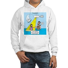 Baptize This Hoodie