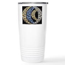 Lunation Travel Mug