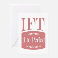mug-50_fifty_aged_to_perfection_pink_mug Greeting