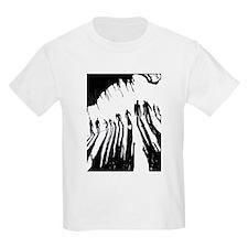 Zombie Sunset T-Shirt