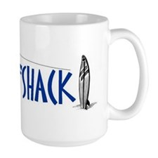 Surf Shop Mug