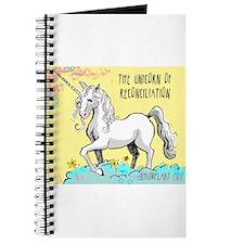 unicorn_of_reconciliation.jpg Journal