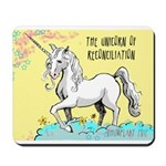 unicorn_of_reconciliation.jpg Mousepad