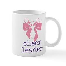 Cheer Leader Mug