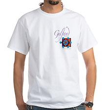 Gelfand Shirt