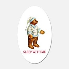 paddington bear wall art paddington bear wall decor