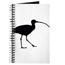 Curlew Journal