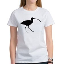 Curlew Tee