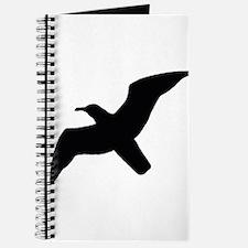 Gull Journal