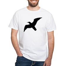 Gull Shirt