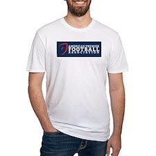 American Premier Football Association Logo Shirt