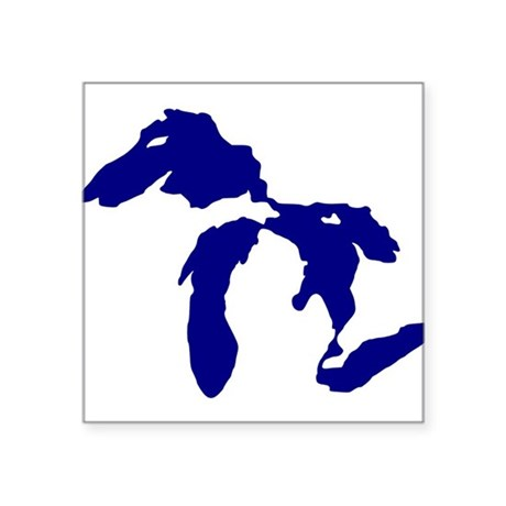 Michigan Gifts & Merchandise | Michigan Gift Ideas & Apparel ...