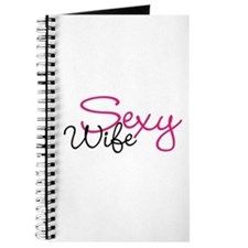 Sexy Wife Journal