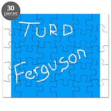 turdferguson.png Puzzle