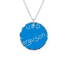 turdferguson.png Necklace