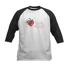 Berry Sweet Tee