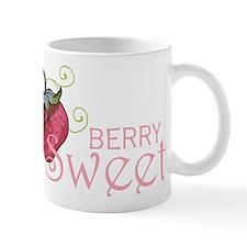 Berry Sweet Mug