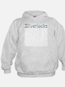 Silverlocks Hoodie