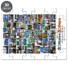 5050-logo-plain.psd Puzzle