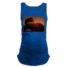 3-RUFLDS2 T-Shirt