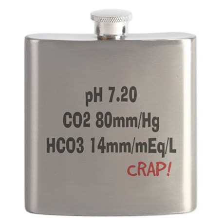 RT ABGS 2013.PNG Flask