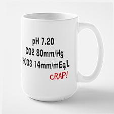 RT ABGS 2013.PNG Mug