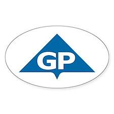 GP Decal