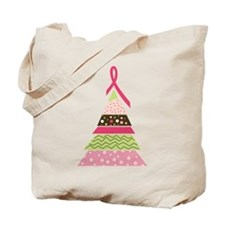 Christmas Cure Tote Bag