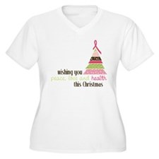 Wishing You T-Shirt