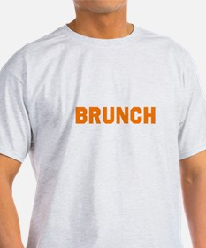 Brunch T T-Shirt