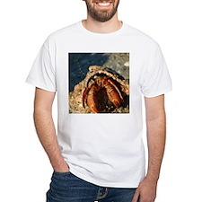 Mad Crab Shirt
