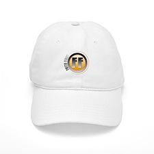 CIRCLE FF Baseball Cap