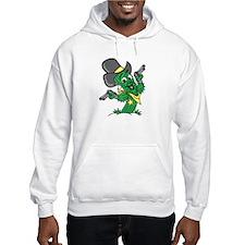 Cactus Cowboy Hoodie