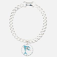 Pool Shark Bracelet