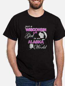 LeaderSpeak USA T-Shirt