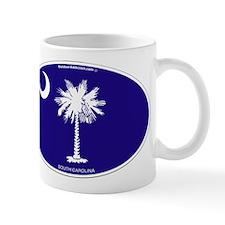 sc_flag_tp.png Mug