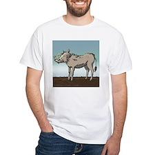 Lonely Warthog Shirt