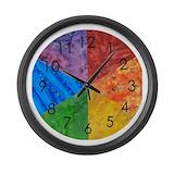 Kid Giant Clocks