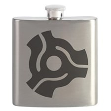 45 Adapter Flask