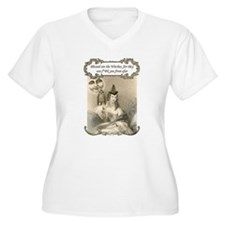 Blessed Witch T-Shirt