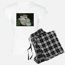 Magnolias Beauty Pajamas