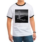 GG Bridge from Battery Spencer Ringer T