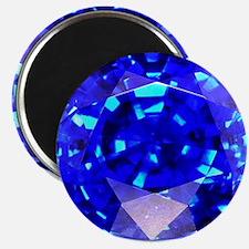 Sapphire Magnet