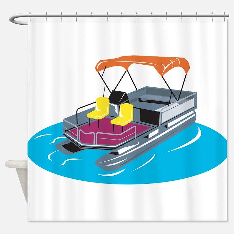 Pontoon Bathroom 28 Images Pontoon Boat Bathroom 28