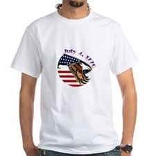 Order Of The Purple Heart Shirt