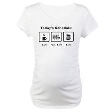 RV Enthusiast Shirt