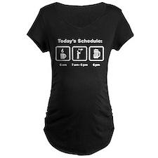 RC Airplane T-Shirt