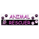 Animal rescue Single